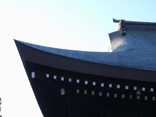橿原神宮(2008大絵馬)-09