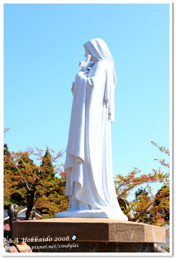 Hokkaido_2344