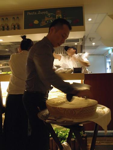 2008-12-13 Jasmin慶生會 038