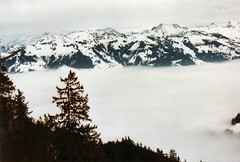 Kitzbhel Austria Ski Resort (mbell1975) Tags: snow ski mountains alps austria europe skiing resort tyrol kitzbhel tryol
