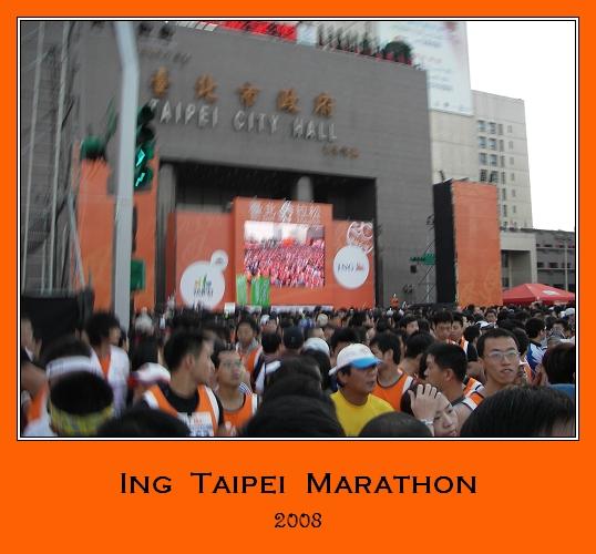 27000+ runners