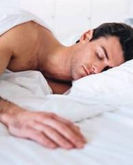 Фото 1 - Спите спокойно
