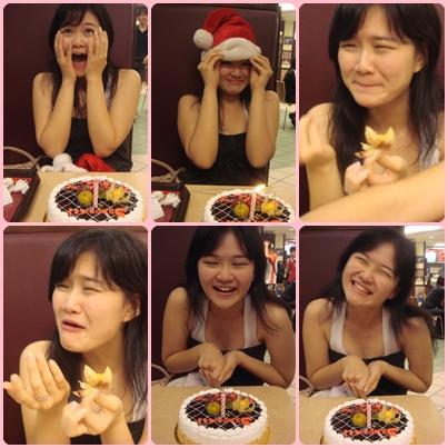 Birthday 8
