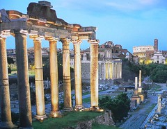 "Rome - Postcard of ""The Eternal City"" (Luigi Strano) Tags: italien italy rome roma travels holidays europa europe italia postcard trips italie vacanze cartolina lazio smrgsbord latium  5photosaday"