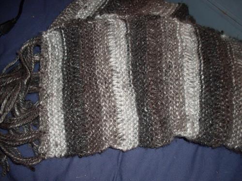 12-31-2008 018