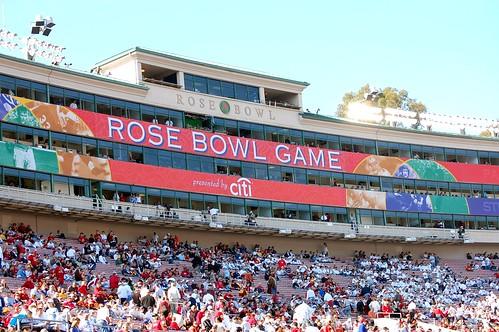rose bowl 054