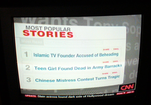 2009-02-17 - CNN Top Stories - 0008