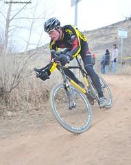 JGS_flkr_cyclo_08 2 (jgstott) Tags: sports cycling nikon colorado bikes 2008 2009 cyclocross lyons d300 jaystott jgstott