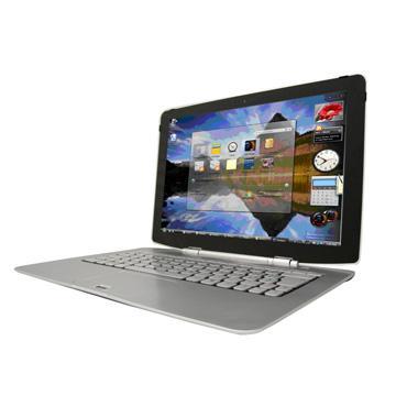 ECS T30IL Laptop