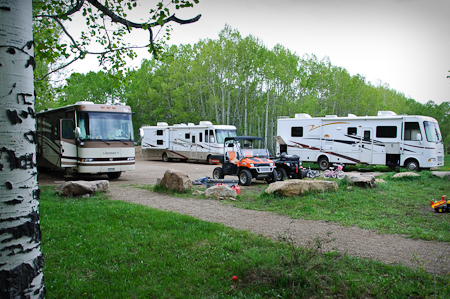 Transfer_Camping-6