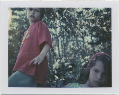 the snapshot project, 3
