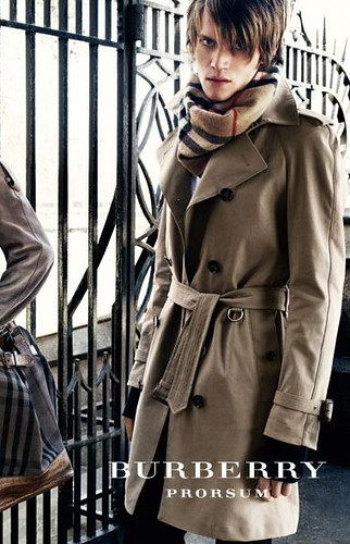 Tom Guinness-Taylor013_Burberry Prorsum(Official)