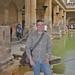 Roman Baths_12
