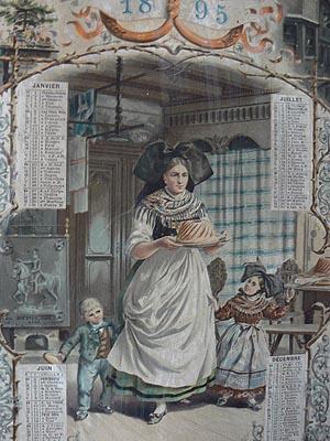 calendrier de 1895, alsace.jpg