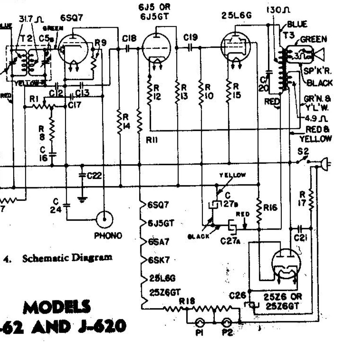 Mail Aramitedu If You Need A Copy Of This Schematic