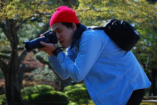 2004-04-24-25金沢ツアー 127