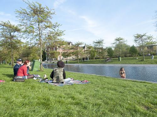 westerpark Amsterdam_1