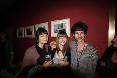Party GroundZero & Radio Gwen