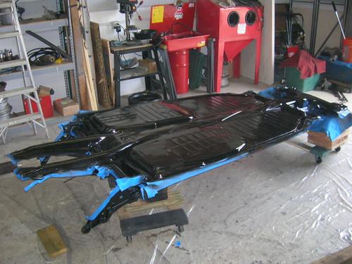 flickriver photoset  volkswagen super beetle convertible restored  bring  trailer