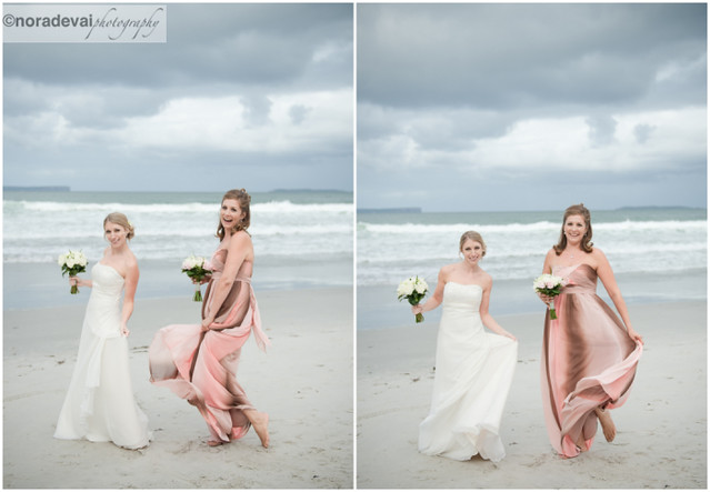 Jervis Bay Beach wedding 140