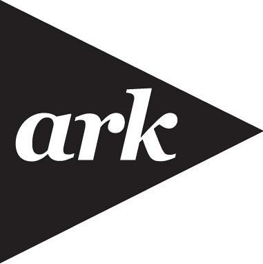 playARK-v2