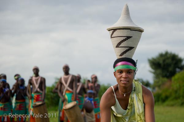 RYALE_Rwanda_Uganda_Safari-94