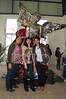 DSC_0485 - fotos do terceiro ABA PAI realizado no dia 12 de Junho de 2011 na Igreja de São Miguel Arcanjo em Bandeirantes, Paraná - fotógrafo Marcos Arruda (Bandfoto) Tags: portrait brasil cn nikon jesus esperança nikond50 fé rcc bandeirantes bandfoto arruda igrejacatólica seminaristas coroinhas btes marcosarruda br369 igrejadesãomiguelarcanjo renovaçãocarismáticacatólica fotógrafomarcosarruda fotografiademarcosarruda wwwbandfotocombr santuáriosãomiguelarcanjo 12062011 paróquiasãogeraldomagela padrevalterrobertopereira padreantoniocarlospinheiro diocesedejacarezinho padrejosémarianogueira wwwigrejadesaomiguelarcanjocombr construçãodaigrejadesãomiguelarcanjo rccdebandeirantes junhode2011 cidadedebandeirantesparaná padrerobertomoraesdemedeiros dia12dejunhode2011 igrejadesãomiguelarcanjoembandeirantesparaná terceiroabapaiembandeirantesparaná aconteceuoterceiroabapaiembandeirantesparaná padreivanpedro bispodiocesanodomantoniobrazbenevente pregadoraveracasagrande eisqueestouaportaebateerecebereisoespíritosantoesereisvencedores 3ºabapaiembandeirantes anjosãomiguelarcanjo imagemdesãomiguelarcanjo renovaçãocarismáticadebandeirantesparaná fotosdoterceiroabapaiembandeirantesparaná