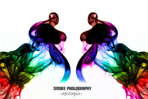 smoke6
