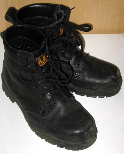 work boots safety project365 267365 steeltoecap cellach