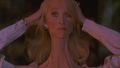 (Soy Rock ) Tags: film death oscar bruce humor her goldie meryl willis streep pelcula hawn becomes