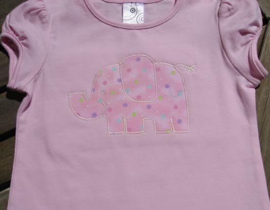 AppliqueTee-Elephant_0534