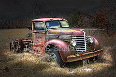 King O' The Road ~ Retired (Uncle Phooey) Tags: old chevrolet abandoned rural truck rust scenic rusty mo explore chevy forgotten missouri weathered oldtruck ozarks gmc 1939 dilapidated chevytruck loggingtruck 1939chevy 1939chevrolet diamondclassphotographer flickrdiamond betterthangood photoshoproyalty proudshopper multimegashot showmeyourqualitypixels unclephooey scenicmissouri