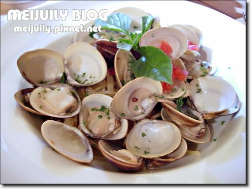 [台中市] 帕帕咪歐(PaPaMio)義式廚房@ 焦小糖生活館-美食與 ...