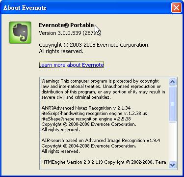 evernote-306