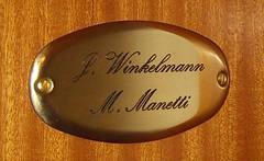 WinkelMANetti