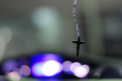 Guide Us.. (Sir Mervs) Tags: canon eos rosary civic pk sir pinoy manalo mervin mervs canonef50mmf18ii 40d kodakero pinoykodakero pinoykodakeros kodakeros mervinmanalo sirmervs