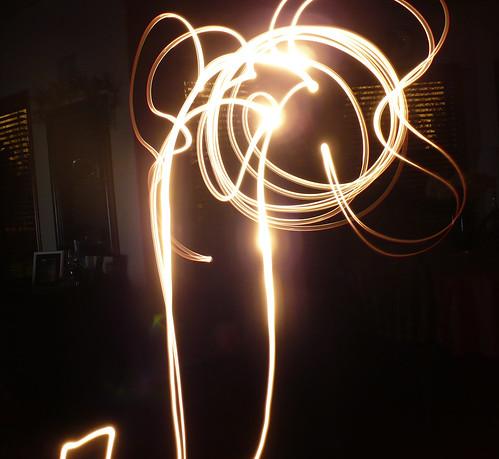 Light6