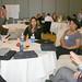Leadership L.A. 2008, Session 2, Arts, Culture and L.A. as a Creative Capital, April 11