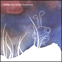 Juviley cover