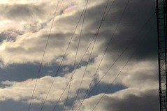 19 avril 2008 Maisons-Alfort Avenue du général Leclerc Arrêt Bus 104 8 mai 1945 Ciel de printemps (2) (melina1965) Tags: leica light sky cloud clouds lumix îledefrance lumière panasonic ciel april nuages 2008 avril valdemarne linescurves maisonsalfort unlimitedanything fx10