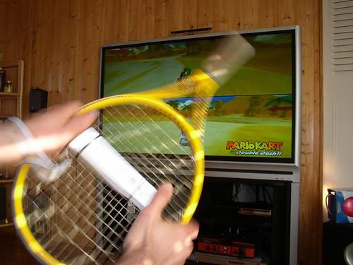 Wii Wheel (10).jpg
