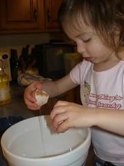 baking daddys cupcakes 013
