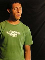 David´s faces (III) (Graça Vargas) Tags: portrait man brasília brasil graçavargas marathonbrasíliaflickrfriends maratonabrasíliaflickrfriends ©2008graçavargasallrightsreserved 1581908