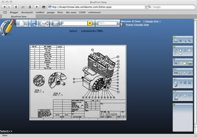 solidworks_blueprint_blog.jpg