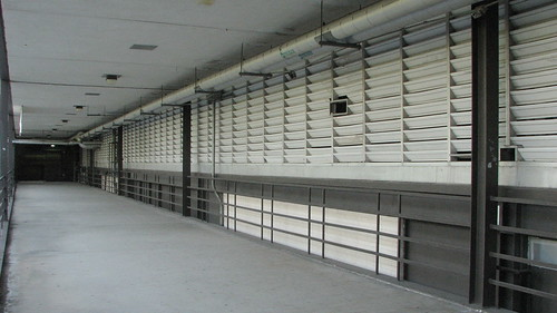 Riverview High School Sarasota