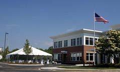 Rogers Memorial Hospital - Milwaukee
