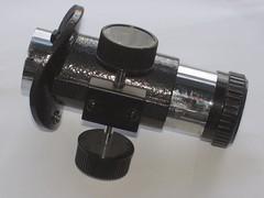 P6020001