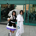 2648565355 8e43005a34 s Anime Expo 08 Pictures   Day 2