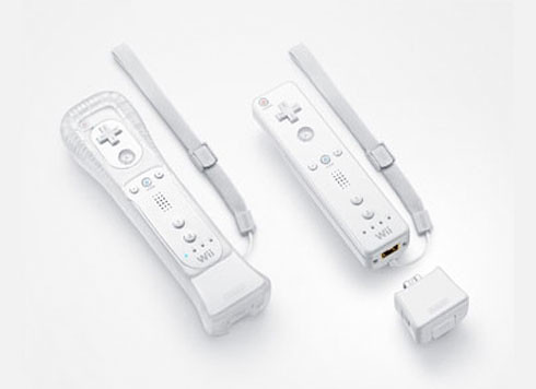 Is the WiiMotion Plus going to keep the Wii pushing forward?