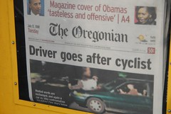 oregonian front page-1.jpg